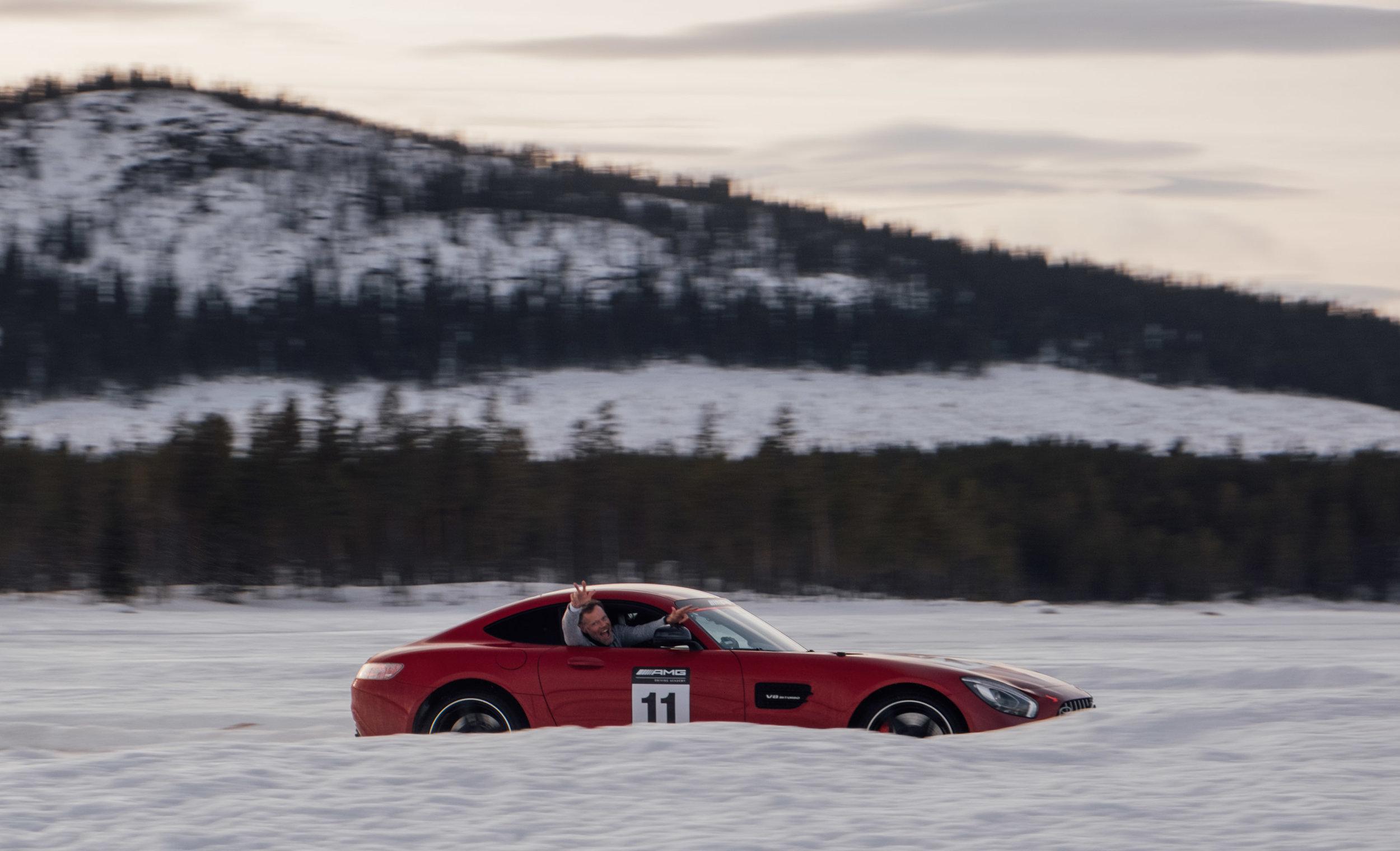 Drive_for_Good_Ice_Drive_by_Maxim_Kuijper-0050.jpg