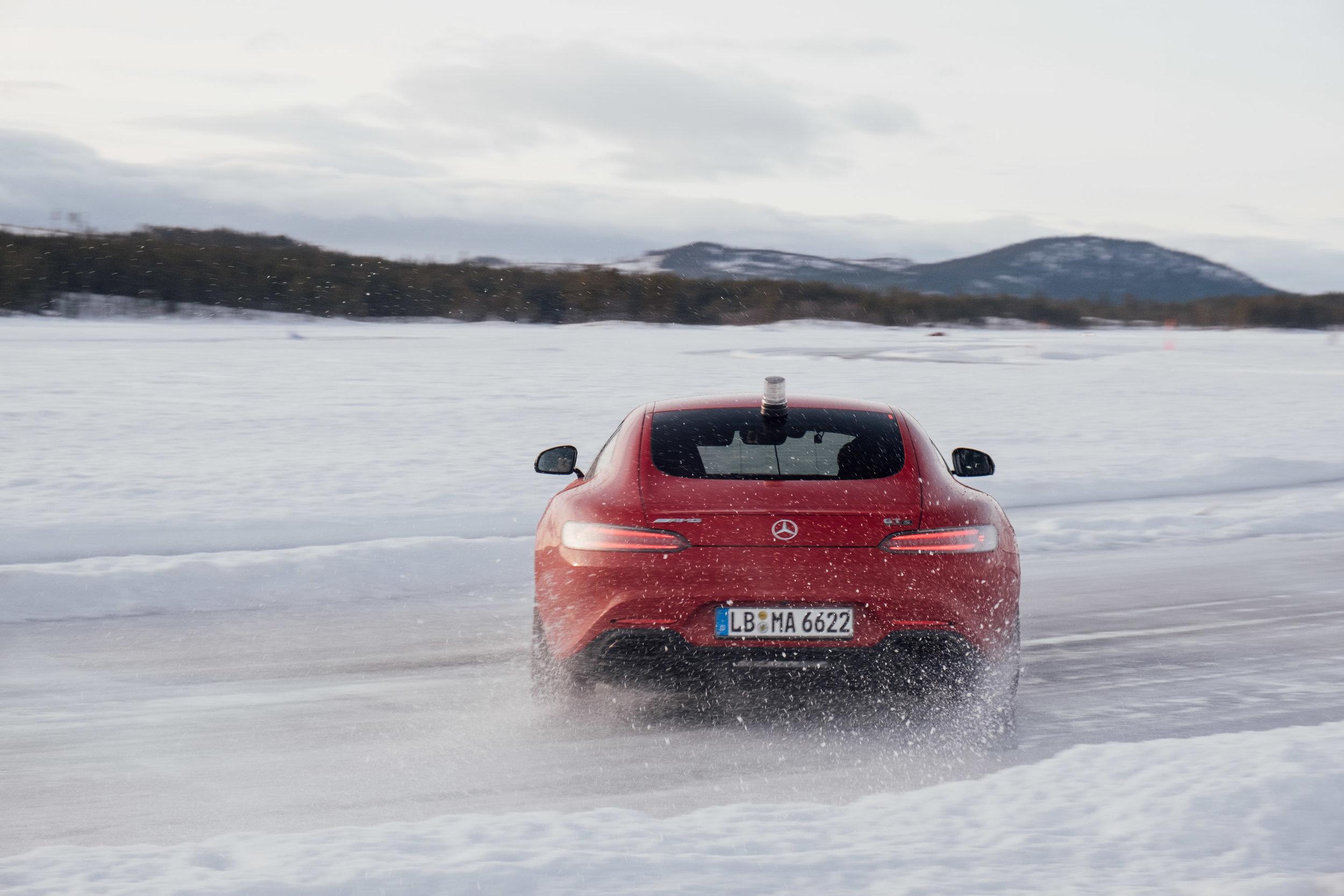 Drive_for_Good_Ice_Drive_by_Maxim_Kuijper-0138.jpg