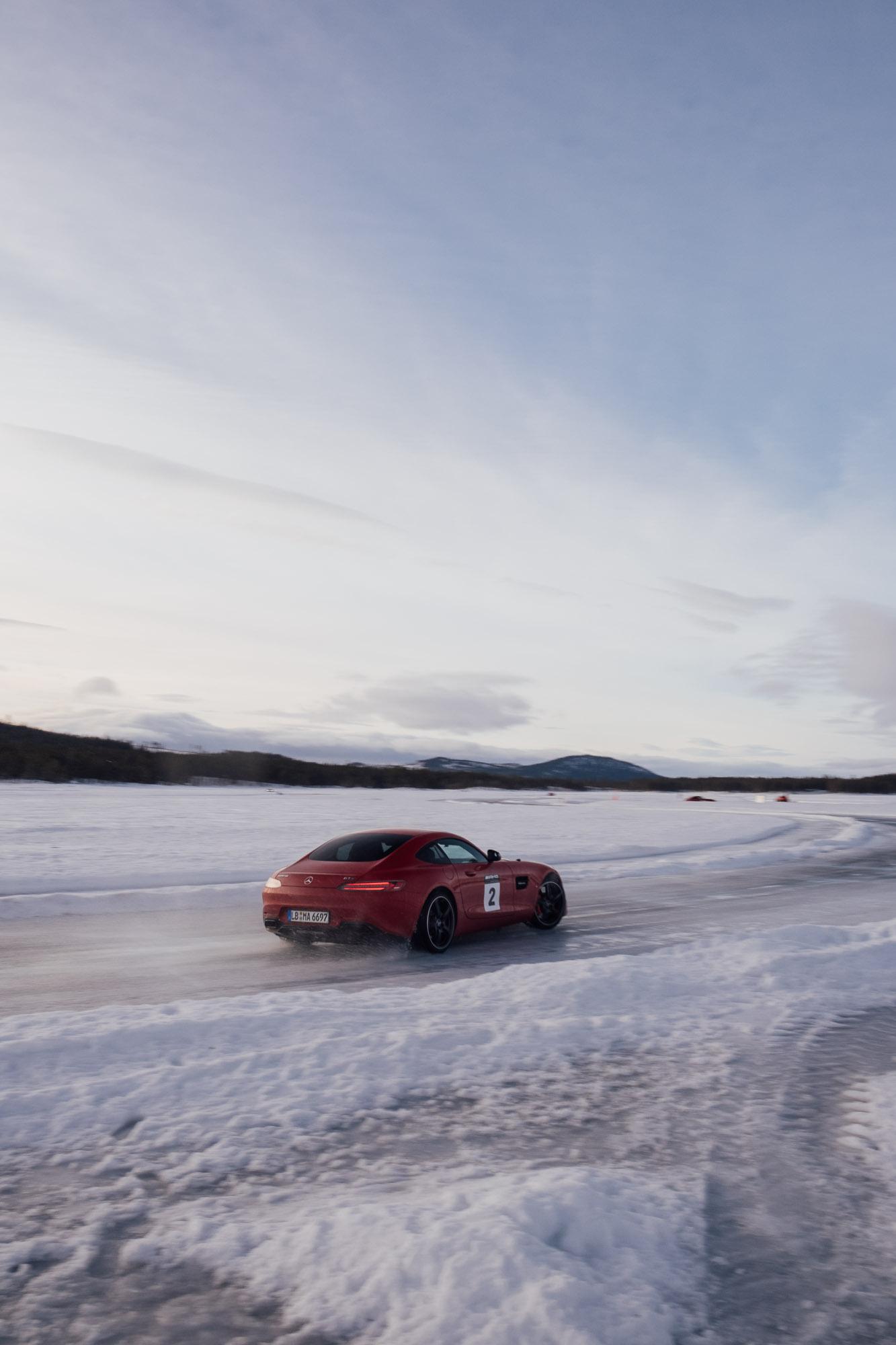 Drive_for_Good_Ice_Drive_by_Maxim_Kuijper-0157.jpg