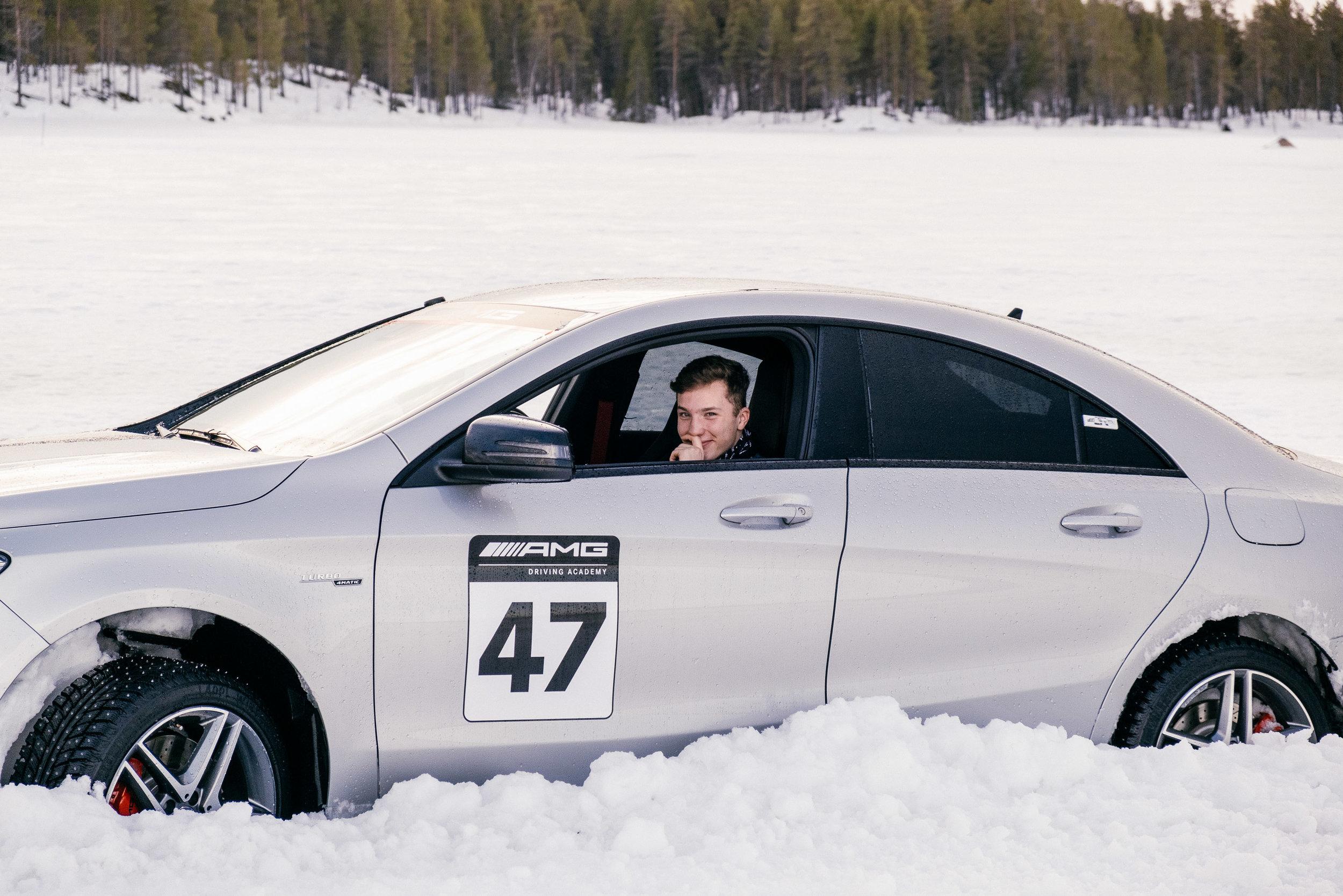 Drive_for_Good_Ice_Drive_by_Maxim_Kuijper-0469.jpg