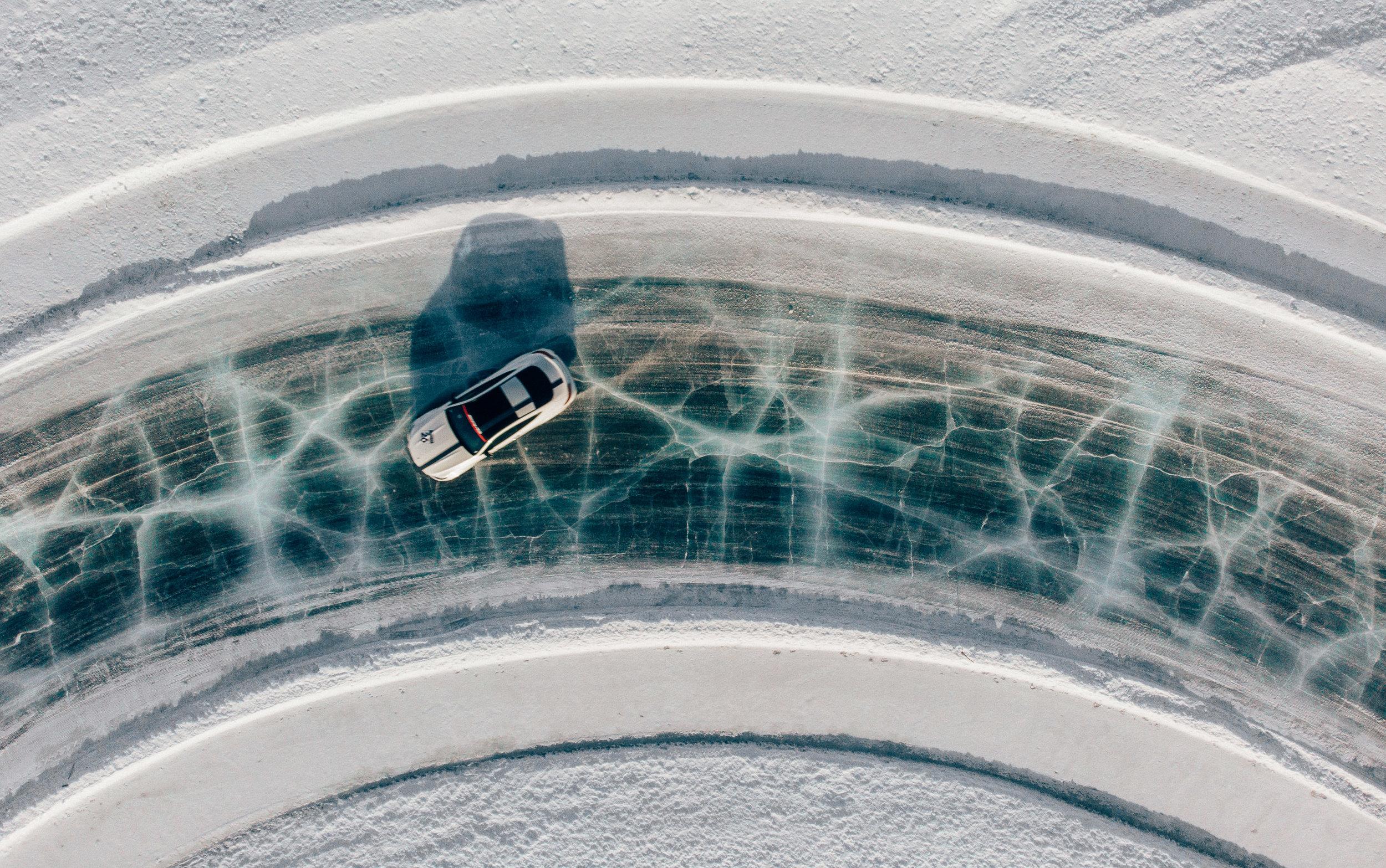Drive_for_Good_Ice_Drive_by_Maxim_Kuijper-0528.jpg