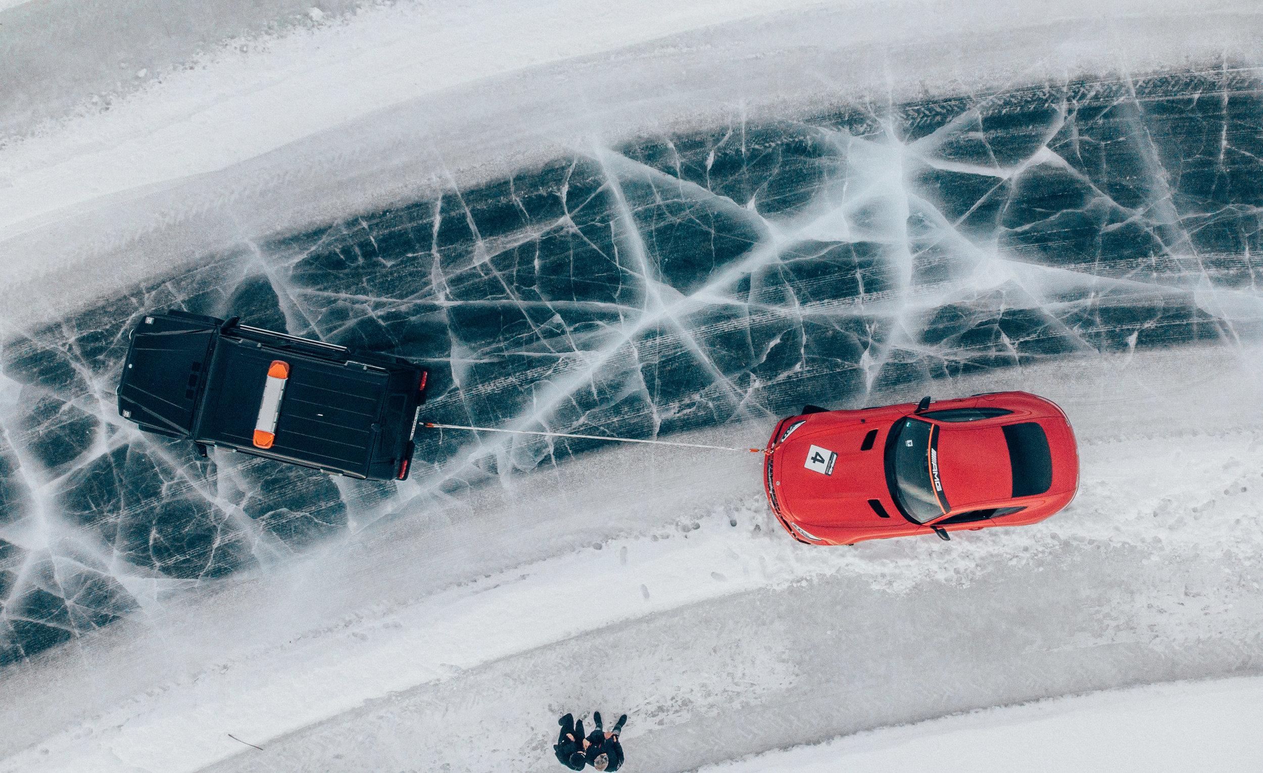 Drive_for_Good_Ice_Drive_by_Maxim_Kuijper-0553.jpg