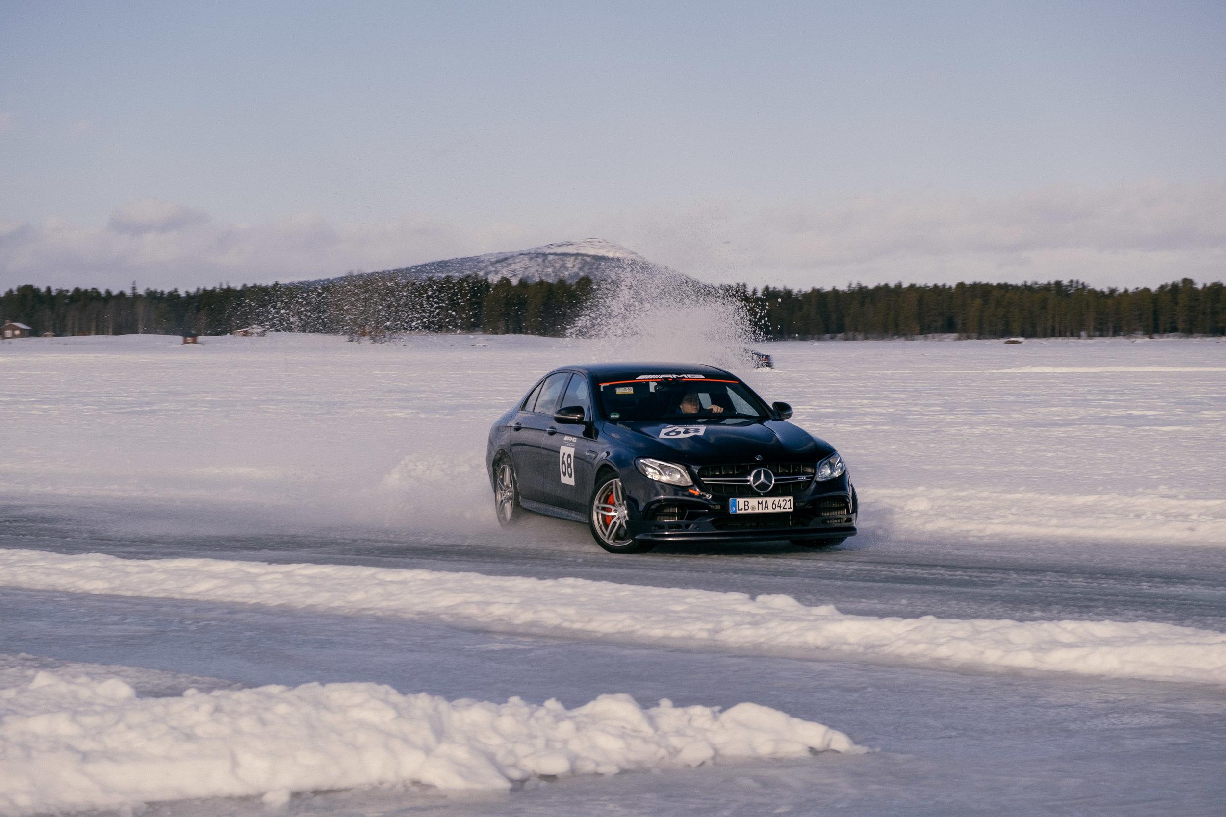 Drive_for_Good_Ice_Drive_by_Maxim_Kuijper-0582.jpg