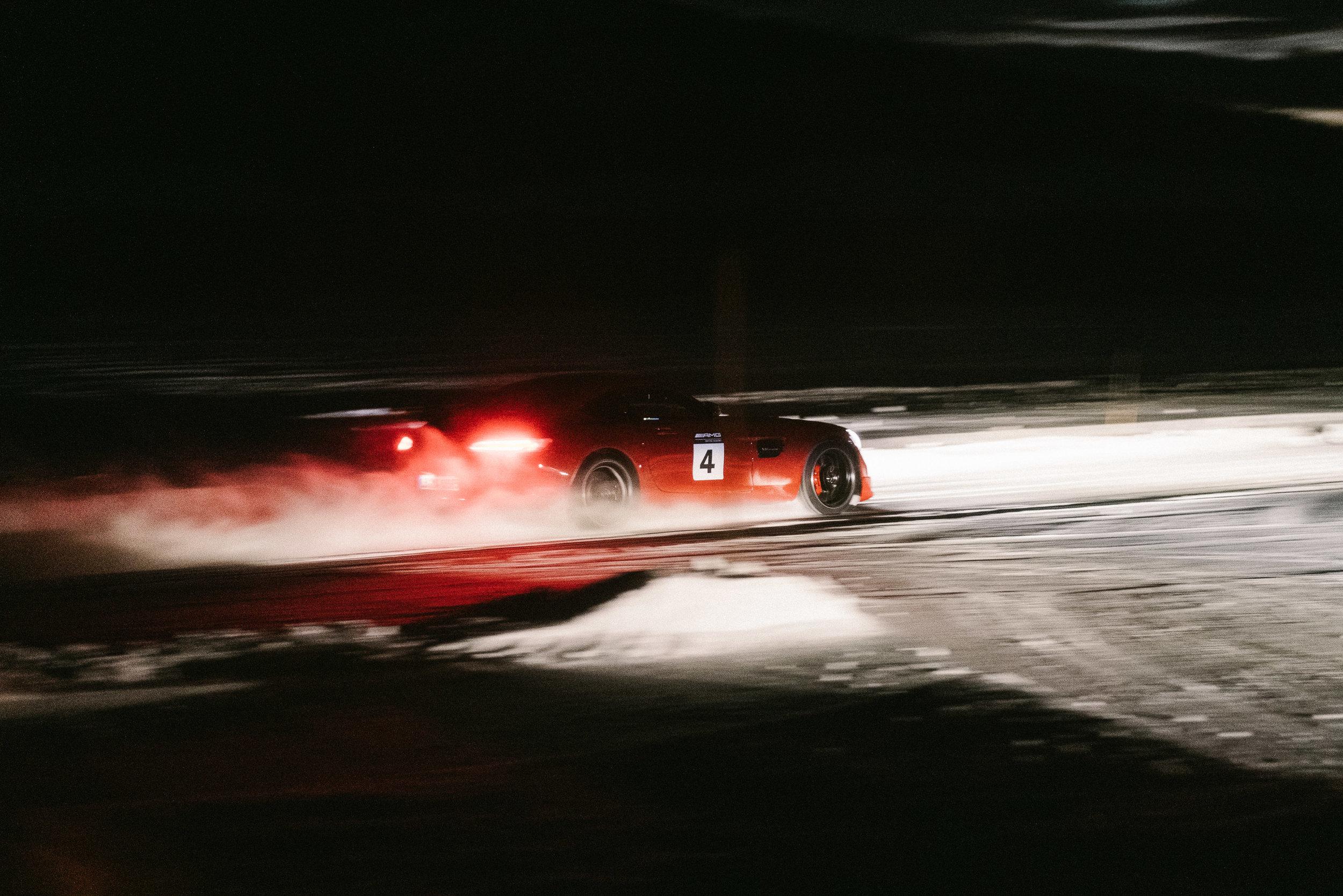 Drive_for_Good_Ice_Drive_by_Maxim_Kuijper-9106.jpg