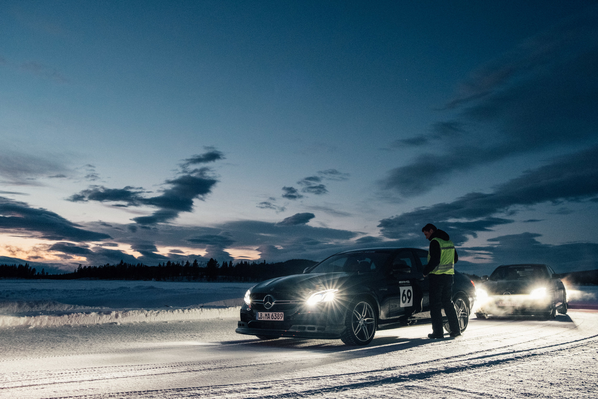 Drive_for_Good_Ice_Drive_by_Maxim_Kuijper-8936.jpg