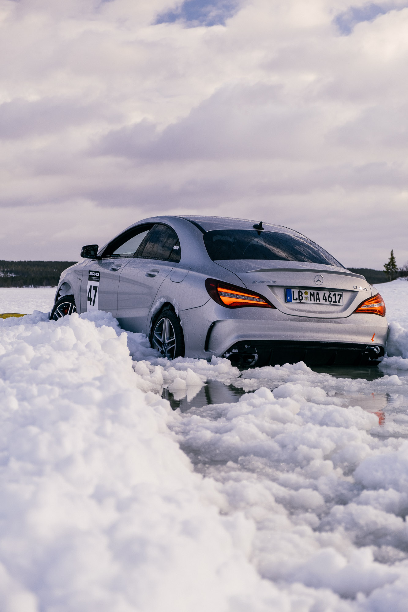 Drive_for_Good_Ice_Drive_by_Maxim_Kuijper-0488.jpg