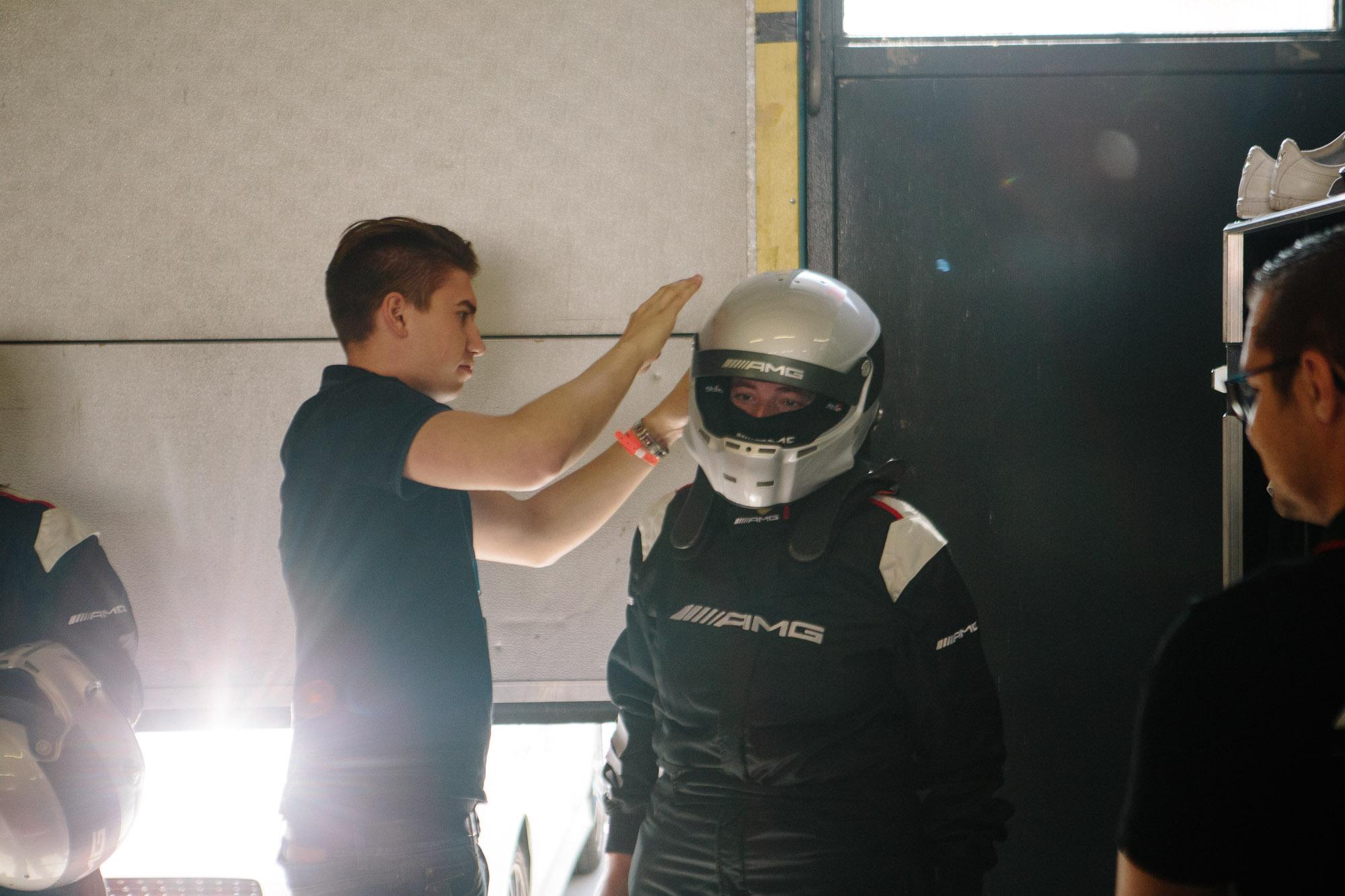 Gamma-Racing-Days-@maximkuijper (7 van 29).jpg