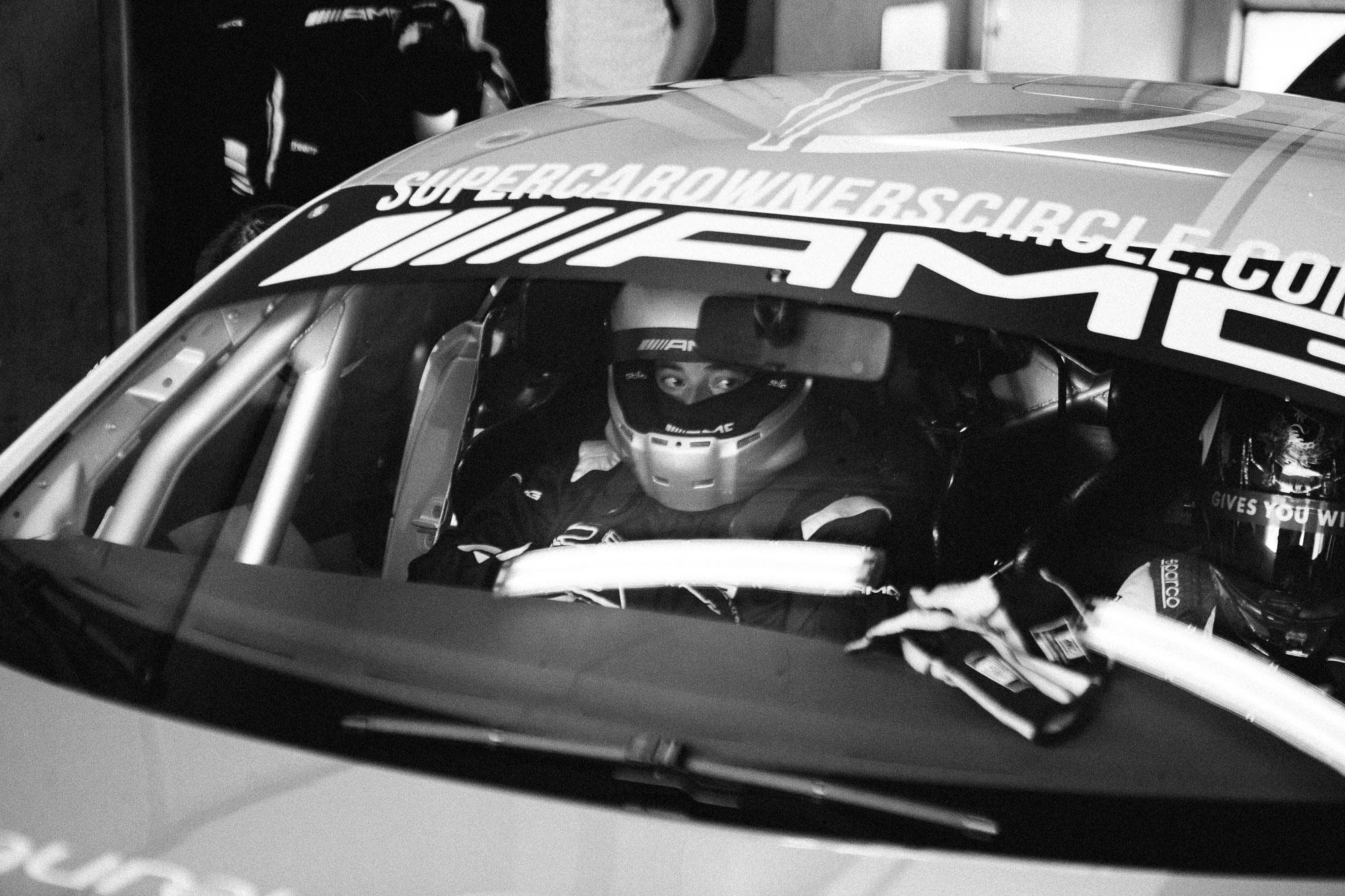 Gamma-Racing-Days-@maximkuijper (9 van 29).jpg