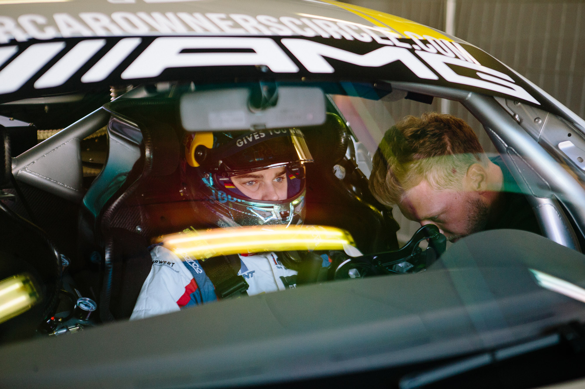 Gamma-Racing-Days-@maximkuijper (10 van 29).jpg
