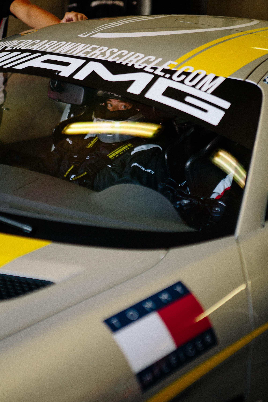 Gamma-Racing-Days-@maximkuijper (11 van 29).jpg