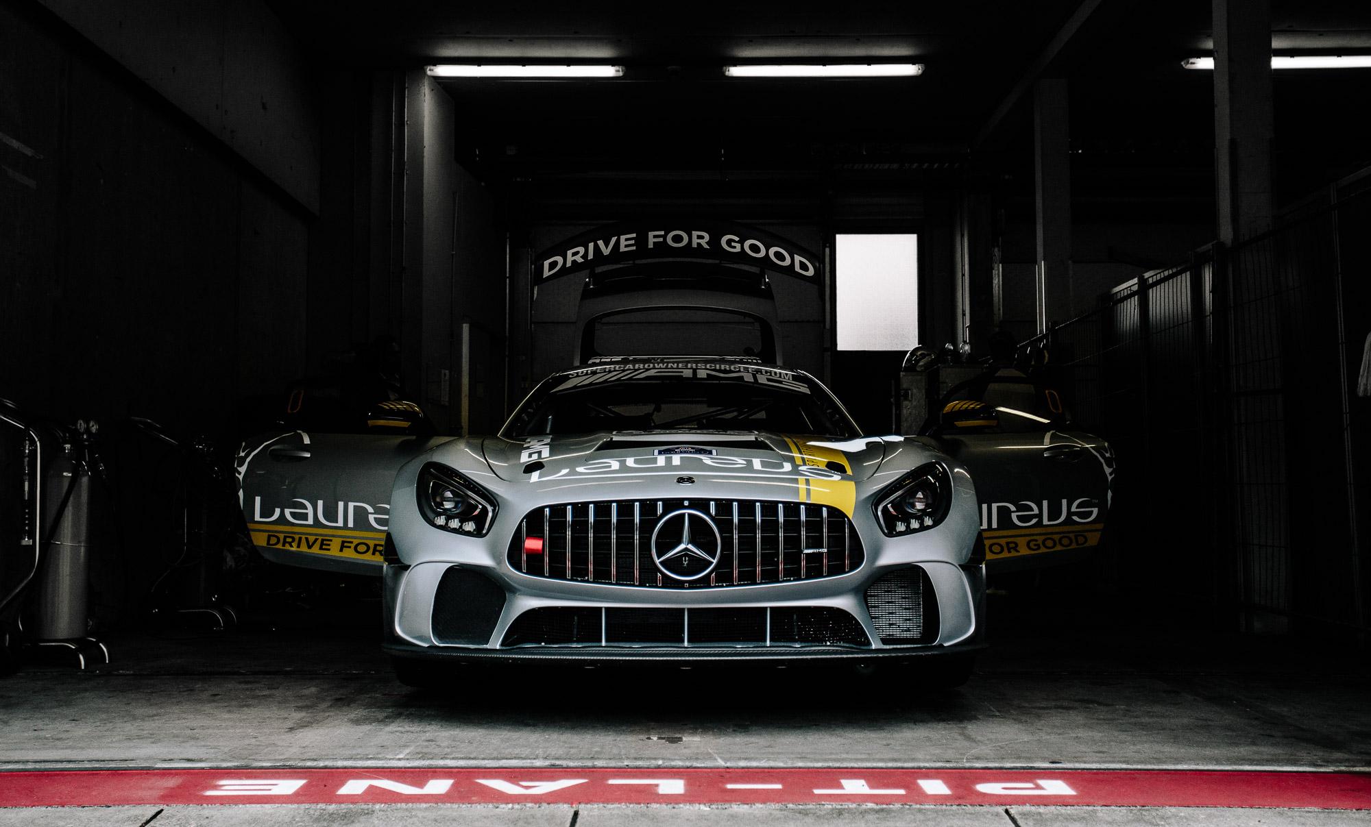 Gamma-Racing-Days-@maximkuijper (23 van 29).jpg