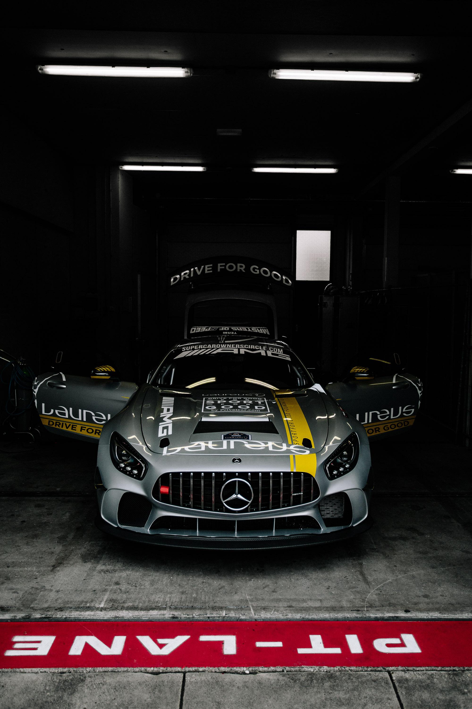 Gamma-Racing-Days-@maximkuijper (24 van 29).jpg