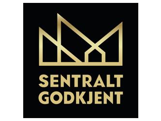 SG_GULL_SORTBOKS_NY.png