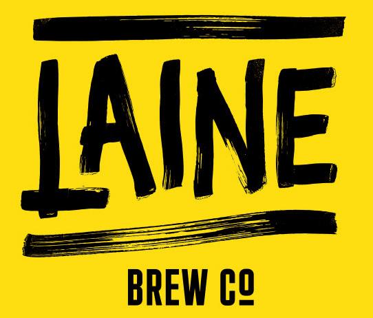 laine-logo-colour.png