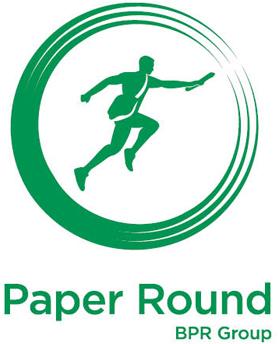 Paper-Round-500x362.jpg