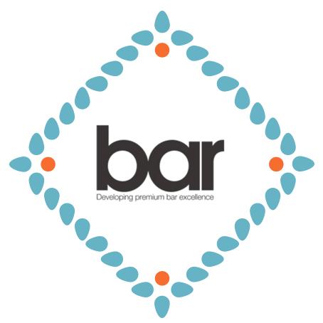 bar decorative.jpg