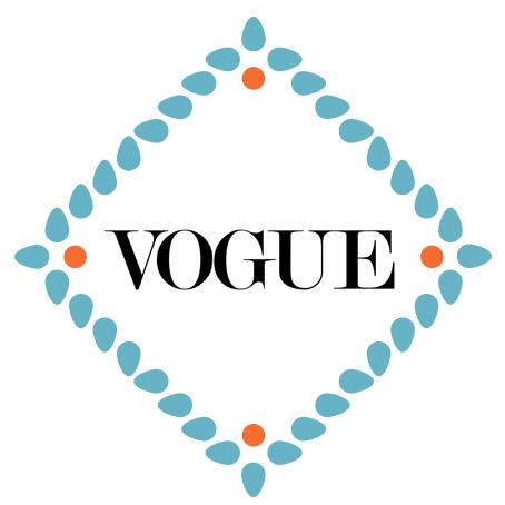 Vogue-decorative.png