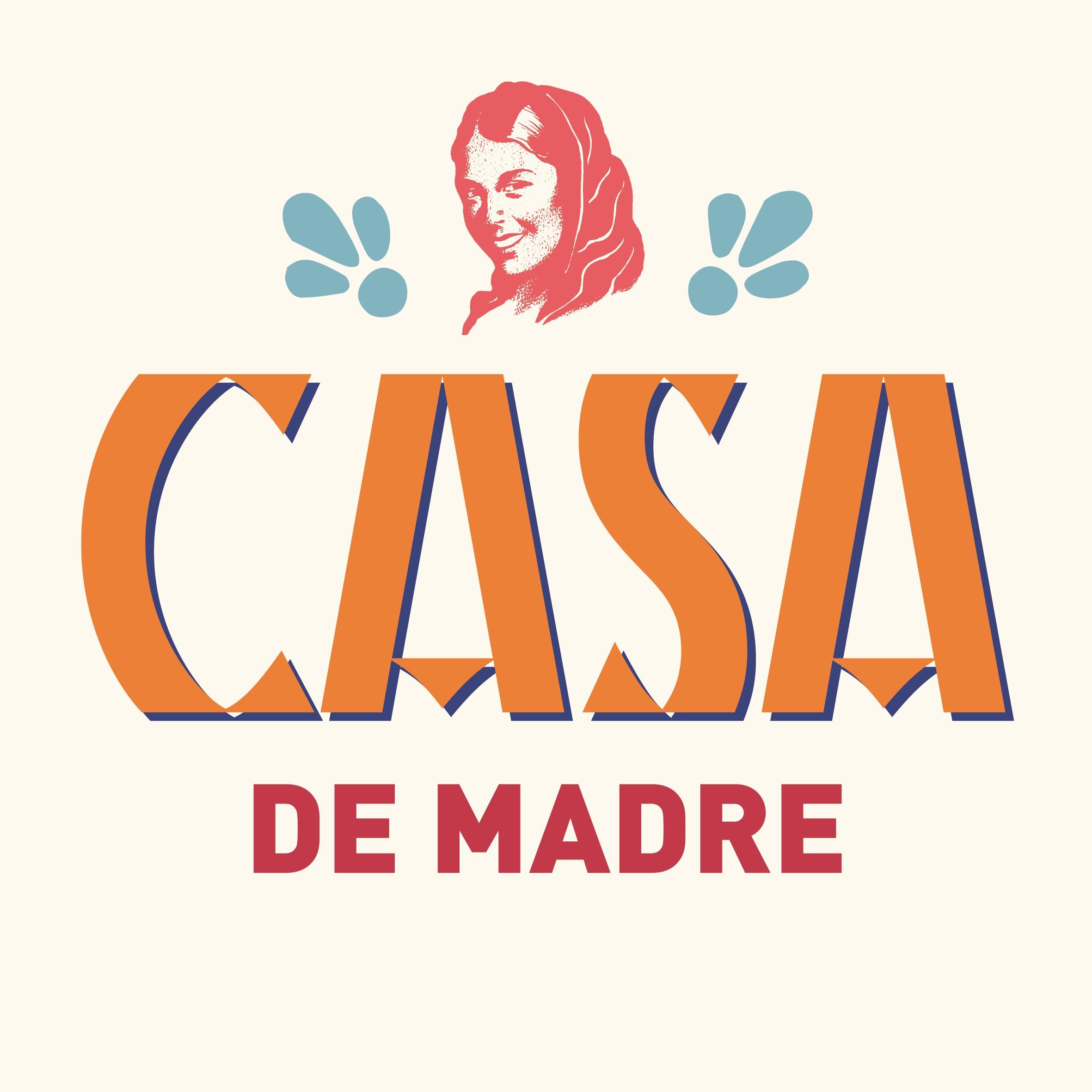 CASA+DE+MADRE+logo-01.jpg