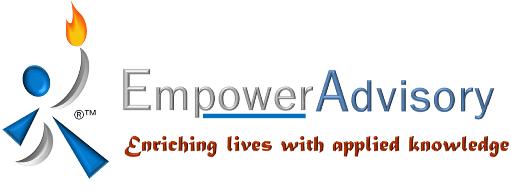 empower advisory logo.png