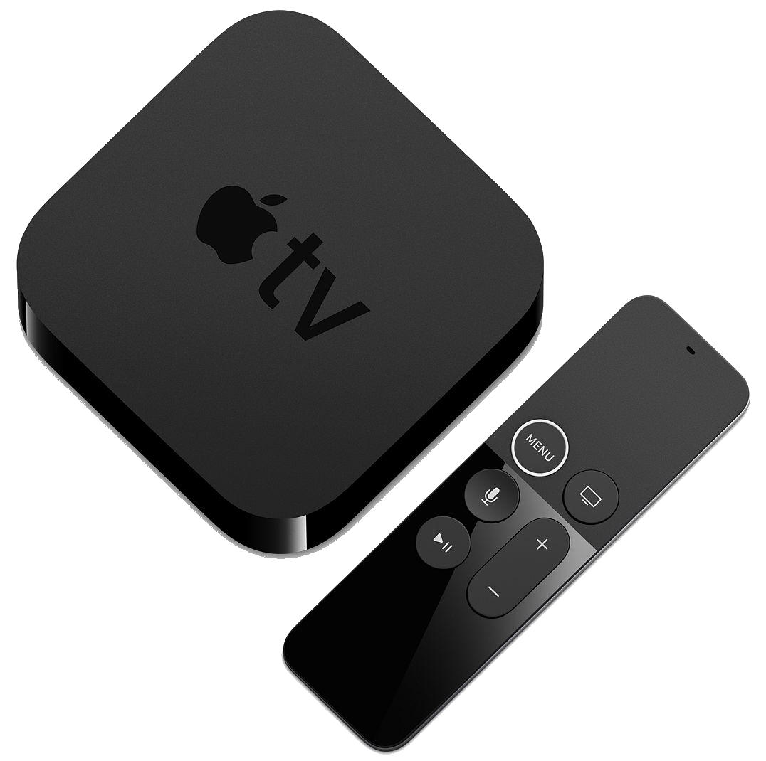 apple-tv-hero-select-201510_1.png