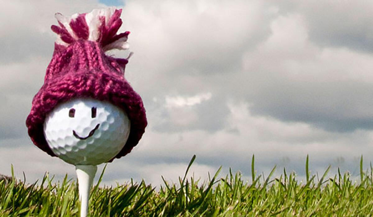 vinter_Golf.jpg