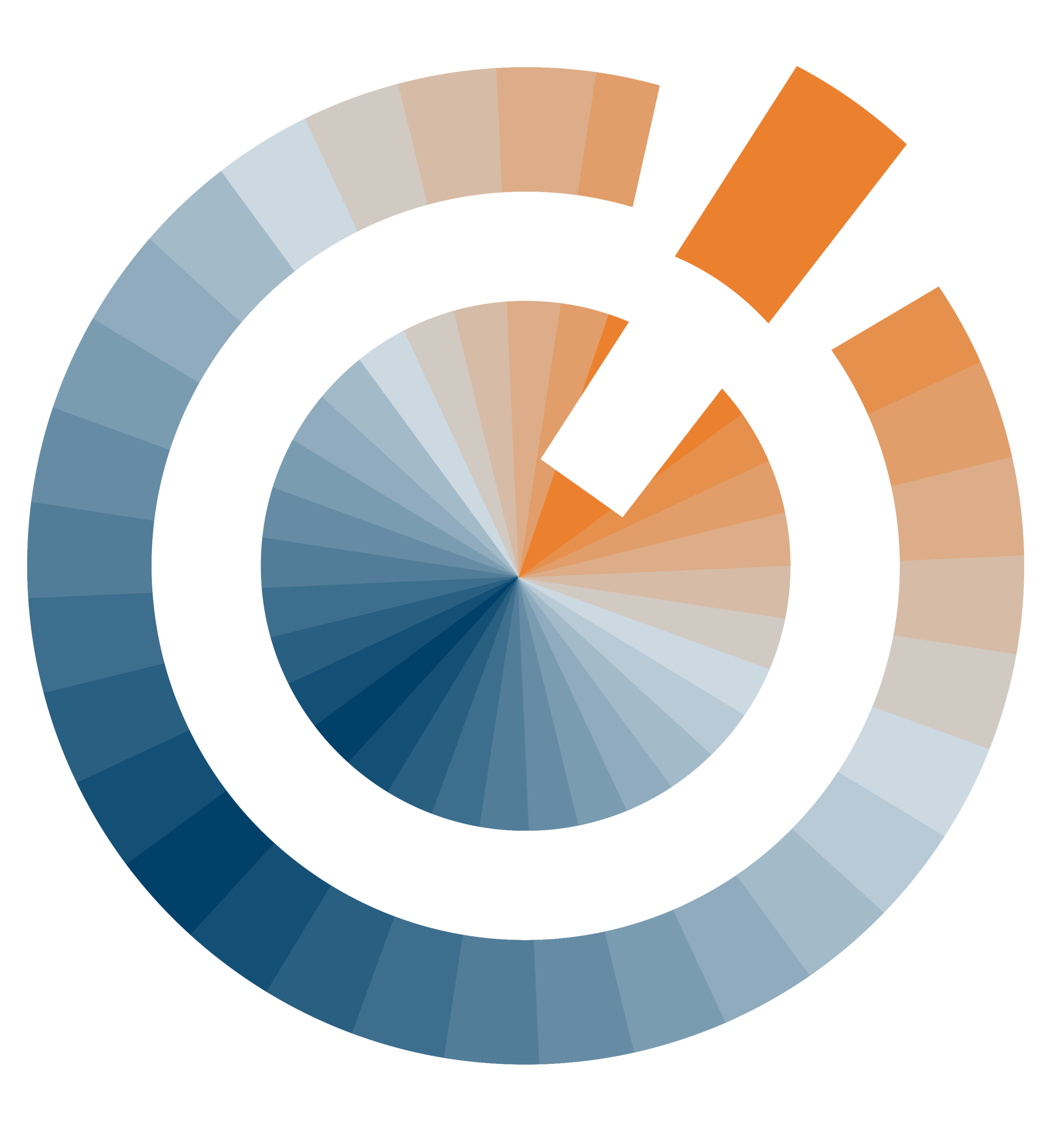 Logo2019_fin.png