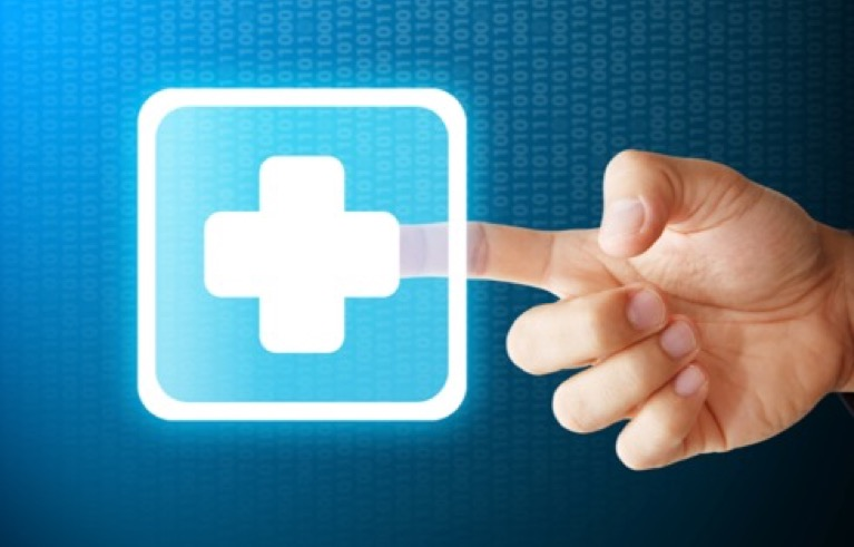 finger_healthicon_solo.jpg