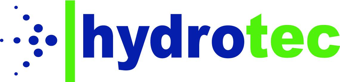 Logo hydrotec.jpg
