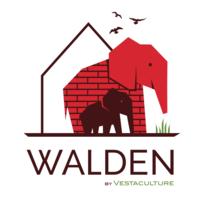 logo walden.png
