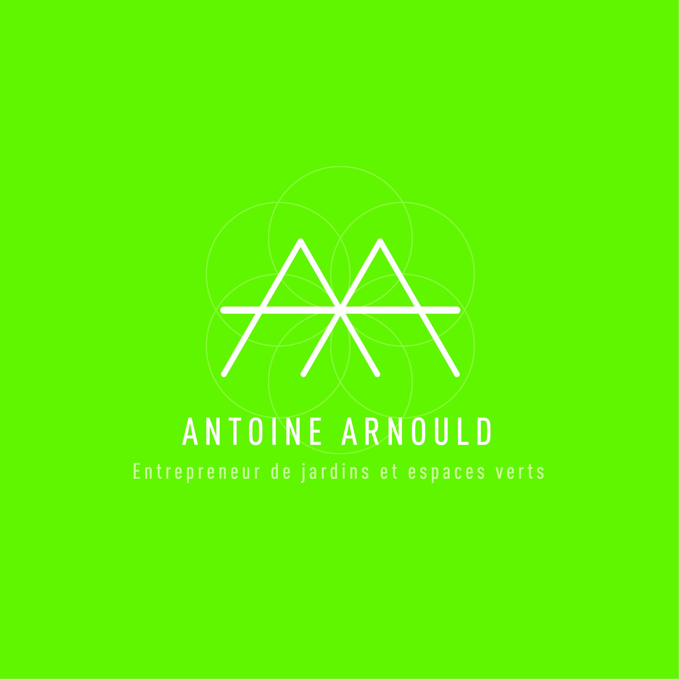AA_Logo2b.jpg