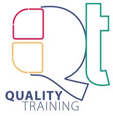 Qualitytrain.png