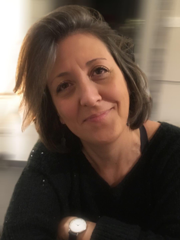 Nadia Ben Jelloun   Coach en comportements managériaux nadia.benjelloun@yahoo.be +32 476 26 24 30