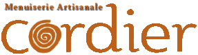 logoCordier.jpg
