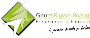 logo_RB_Groupe_2.jpg