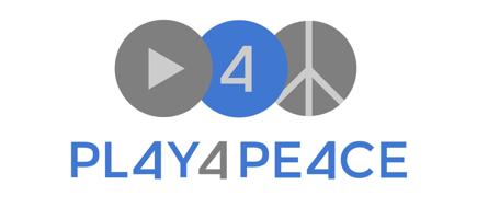 logo P4P.png