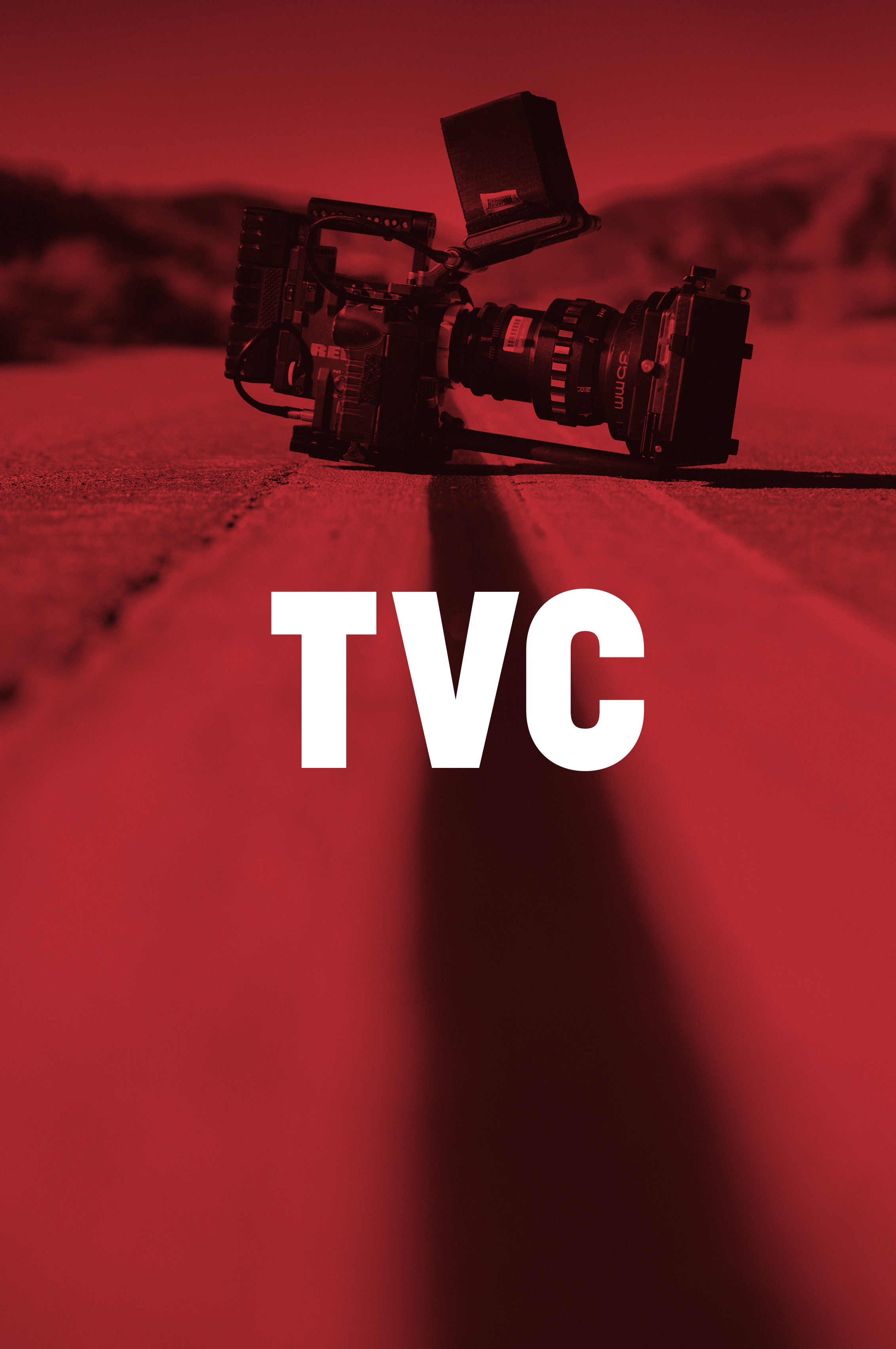 TVC.png