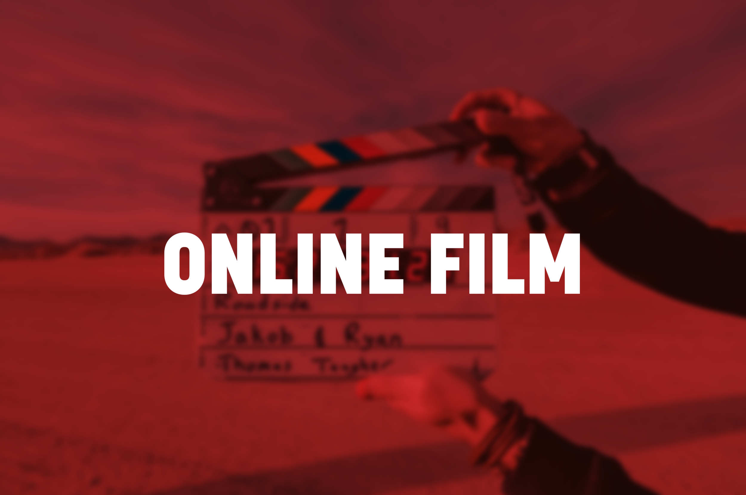 Online Film.png