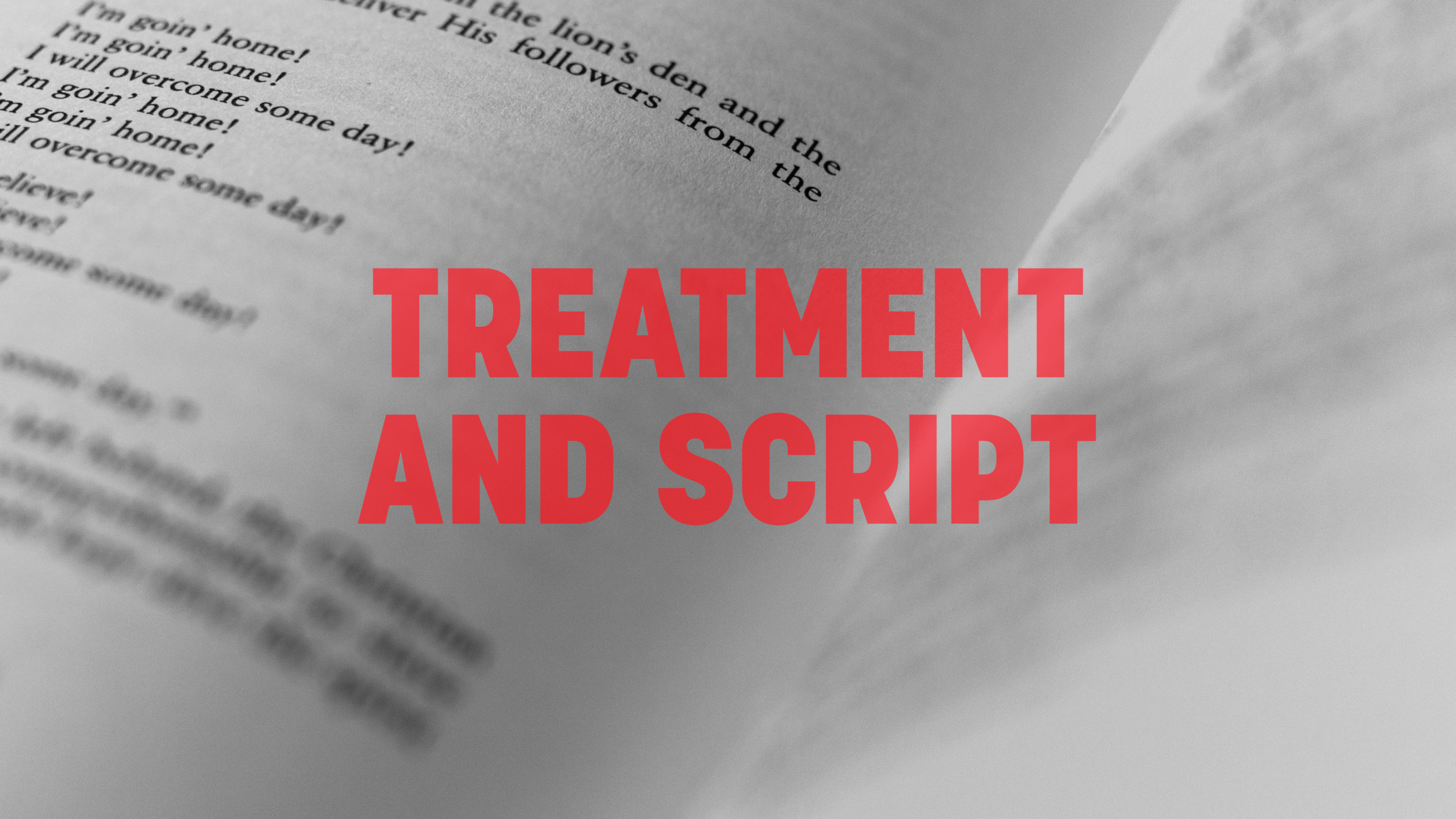 TREATMENT AND SCRIPT.png