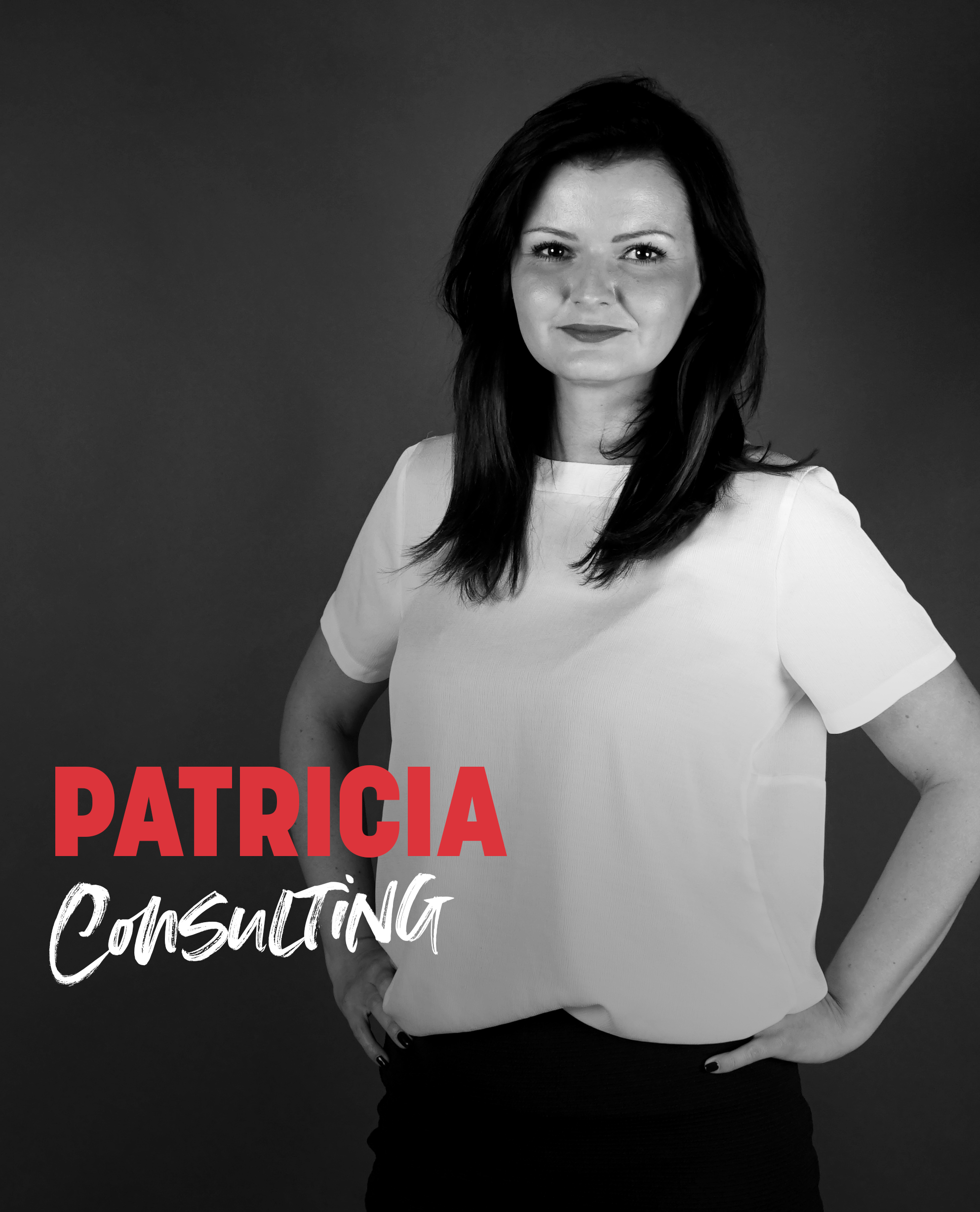 patricia2.png