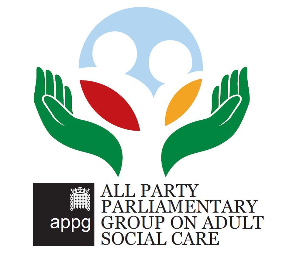 APPG Logo.jpg