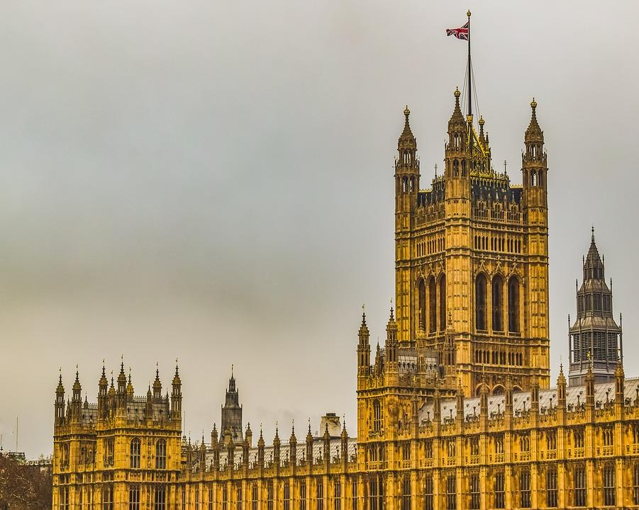 houses-of-parliament-3956693_960_720.jpg