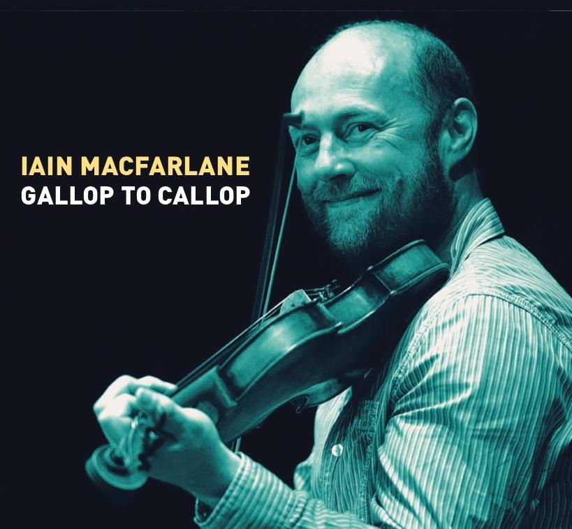 Iain+MacFarlane+Gallop+to+Callop+CD+cover.jpg