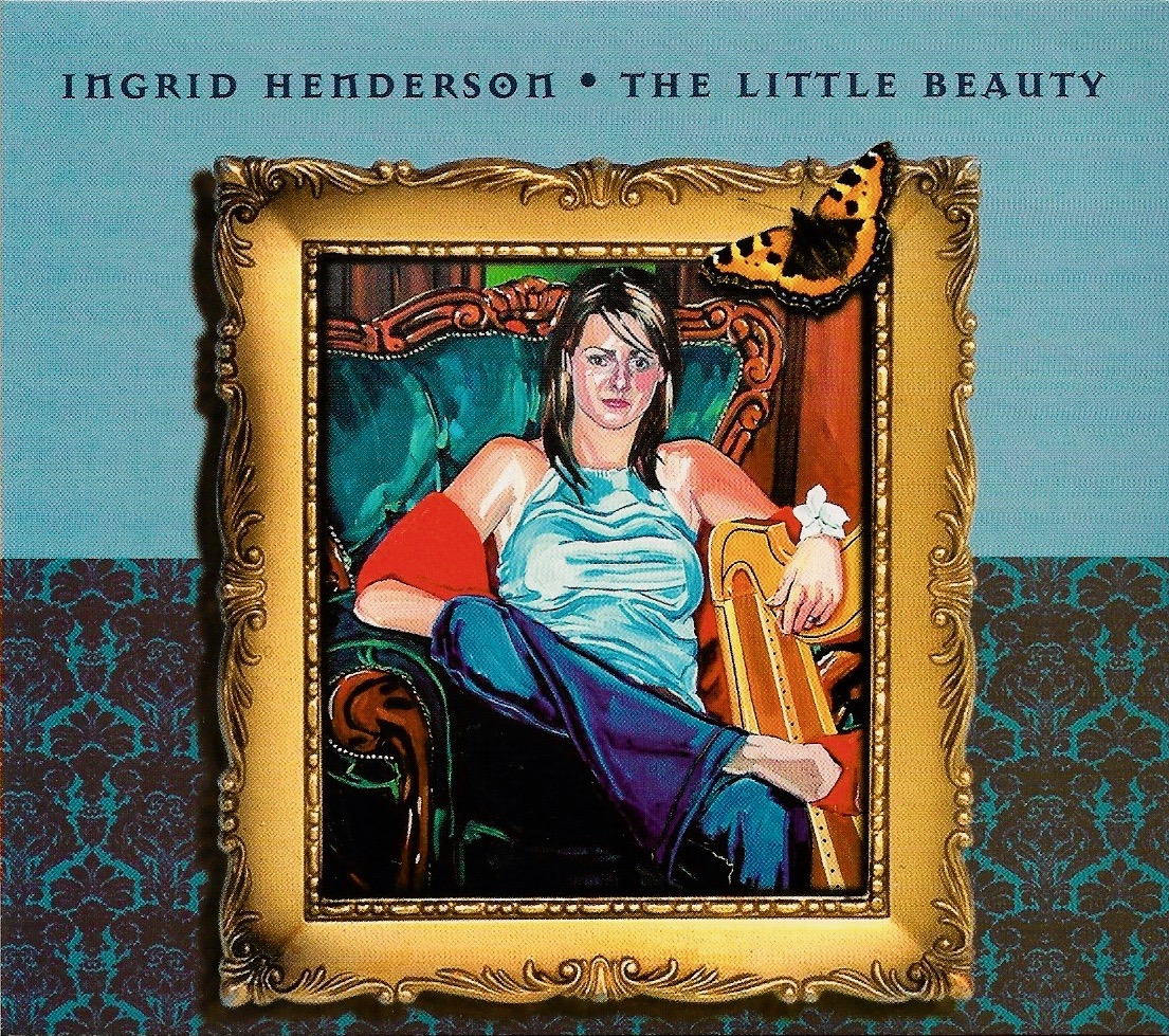 Ingrid album Little Beauty.jpeg