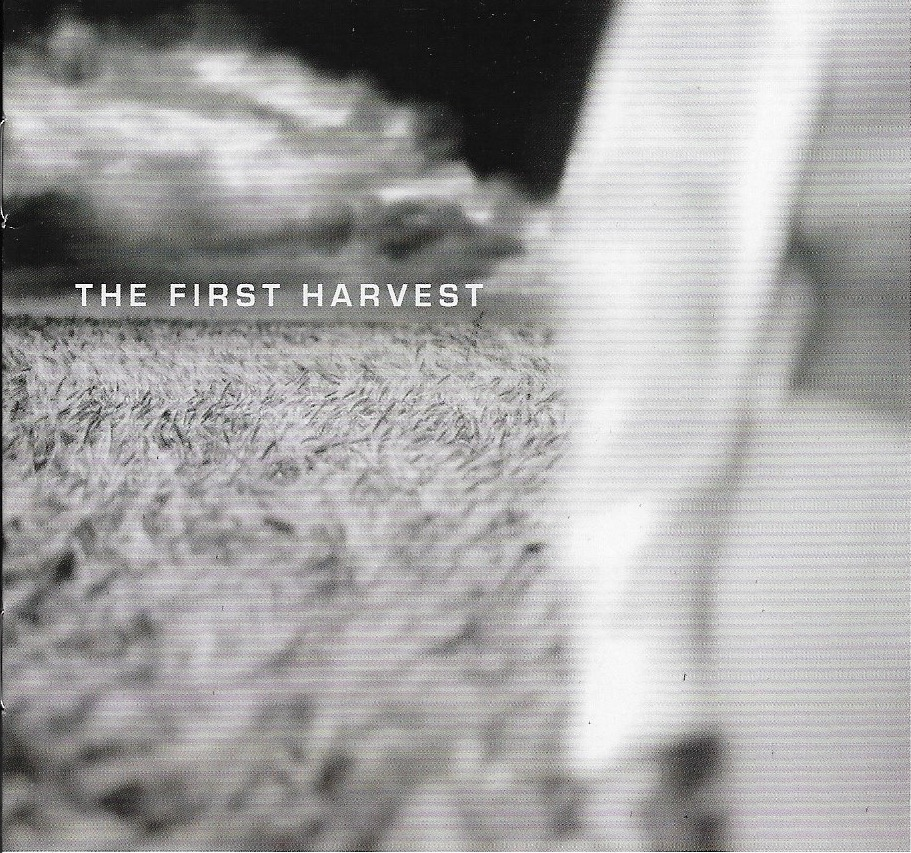 FIrst+Harvest+Iain+%26+Iain+MacD.jpg