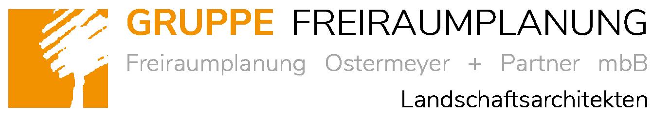 19_gfp_logo_gross-SCHWARZ-06.png
