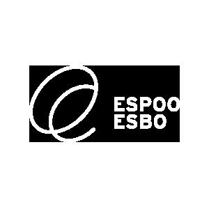 espoo.png