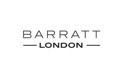 1 - Clients - barratt.jpg