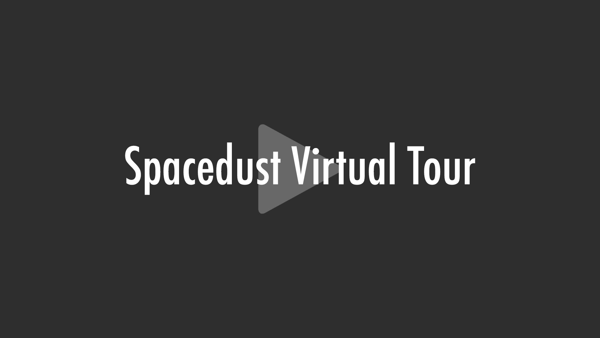 spacedustvirtualtour.jpg