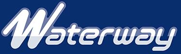 logo_waterway.png