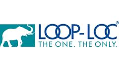 loop loc.png
